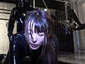 Rubber Suit Lovers~ラバーペットを飼う女~のサムネイルエロ画像No.6
