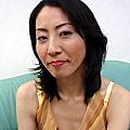 熟女看護婦 井口麻美