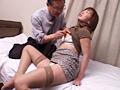 親子姦通 会田由美-2
