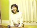 土産屋で働く田舎のお母さん 菅原恵子...thumbnai1