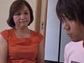 熟年AVデビュードキュメント お股が濡れ濡れの五十路お母さん 加藤貴子...thumbnai8