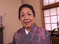 古希熟女 黒崎礼子-1