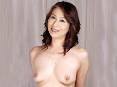 はじめまして、高垣美和子と申します。 高垣美和子