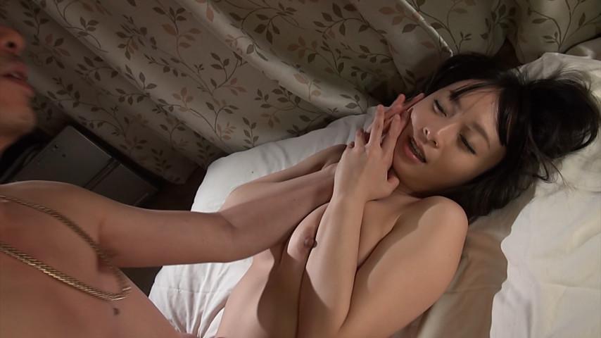 昭和浪漫劇場 ノーパン喫茶の女