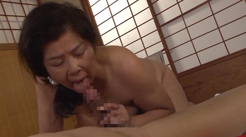 愛田正子 AV女優
