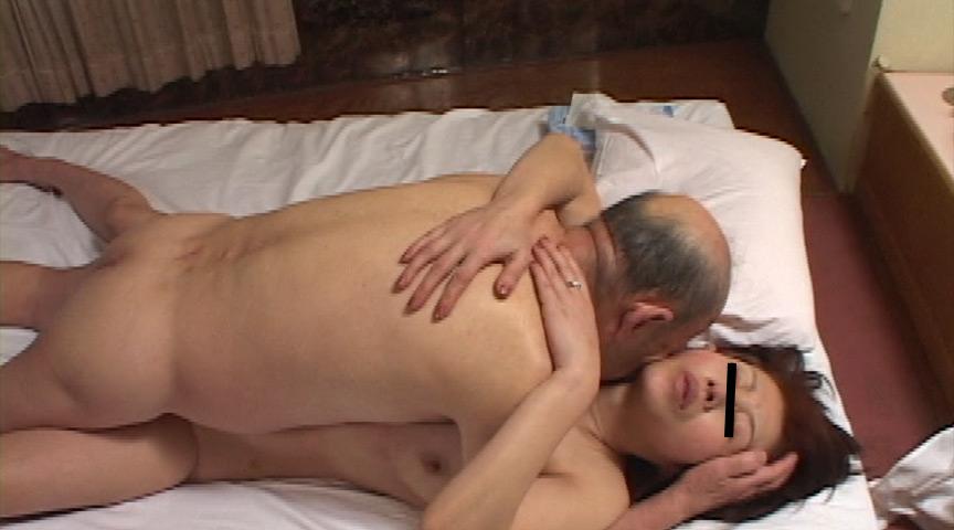 夫婦のためのスワッピングのすすめ 60過ぎて目覚めた夫