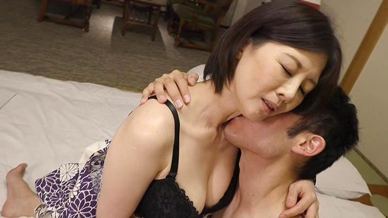 母子交尾 【坂下路】 竹内梨恵