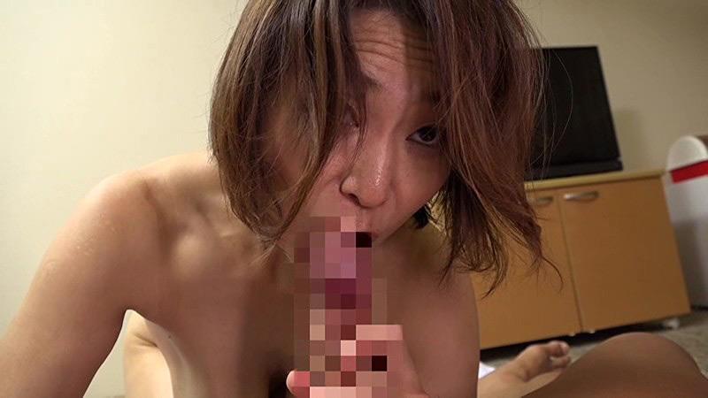 五十路で初撮り 時田こずえ 画像 16