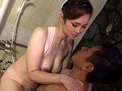 本当にあった全裸旅館4 松坂美紀