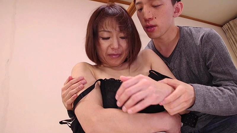 母子交尾 【足尾路】 時田こずえ 画像 3