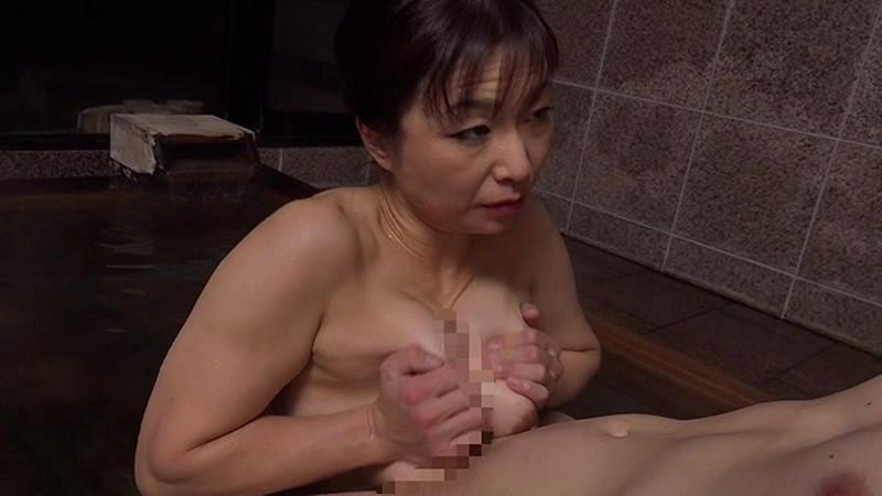 本当にあった全裸旅館7 画像 5