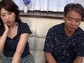 円満夫婦 人生の秘訣が盛りだくさんのセックスライフのサムネイルエロ画像No.2