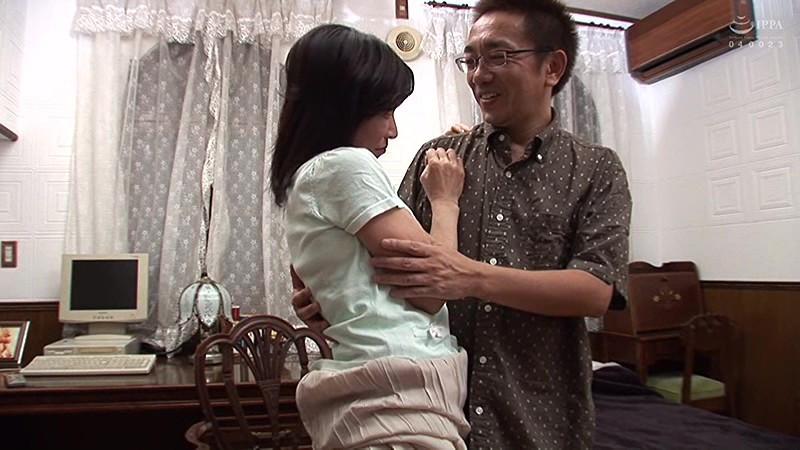 還暦ドラマ 定年退職を迎える夫婦の性生活(PAP-189)