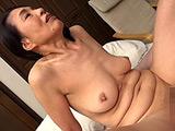 古希で初撮り 名取花恵 【DUGA】