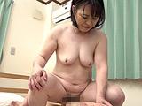 近親相姦 還暦のお母さんに膣中出し 平井雅美 【DUGA】