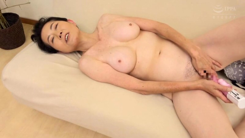 IdolLAB   ruby3-0603 還暦で初撮り 右京鈴花