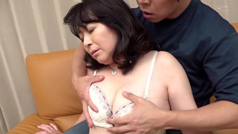 IdolLAB | ruby3-0606 五十路で変態な友達のお母さん 矢田紀子