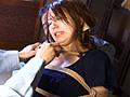 セレブな社長婦人は、工員達に性の玩具にされ続け…
