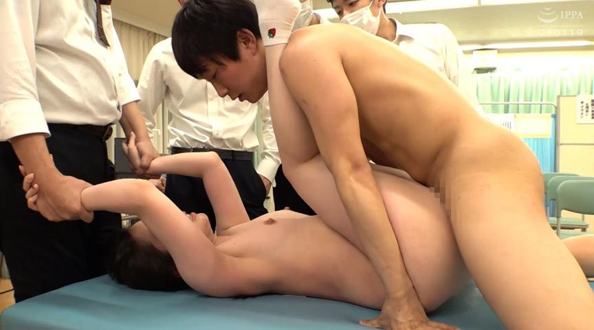 羞恥!思春期発育状況検査会~あすか編~ 画像 10