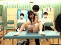 羞恥!思春期発育状況検査会~あすか編~ サムネ6