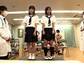 羞恥!思春期発育状況検査会~ひまり・ひかり編~ サムネ1