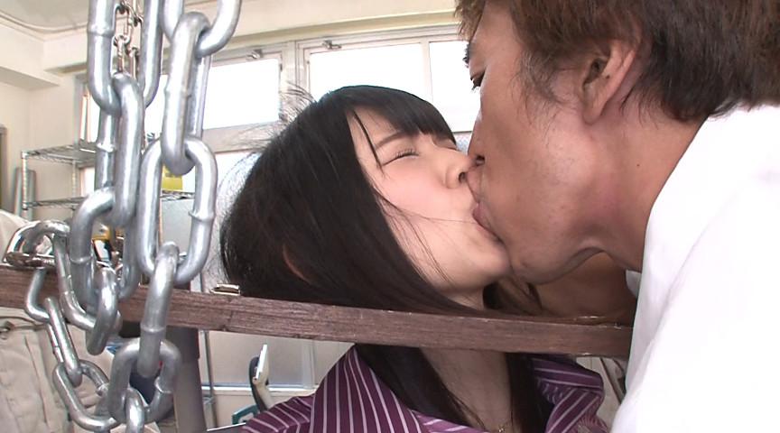 中出し肉便器担任3 白咲碧・蓮実クレア・香山美桜