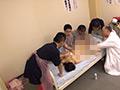 卒業時共通試験の合格率が異常に高い介護専門学校のサムネイルエロ画像No.4