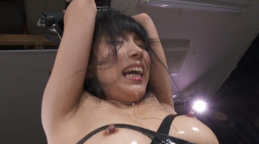 新任女教師 永井みひな すべてで潮!潮!潮!26