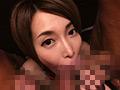 磔獄門レ○プ6 UNLIMITED Target:女教師 君島みお-5