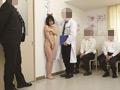 羞恥 新任女教師が学習教材にされる男子校の性教育-2