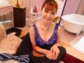 神テクで太客のデカチンを天国射精に導く高級ソープ嬢のサムネイルエロ画像No.1