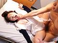 夜勤病棟レ○プ4