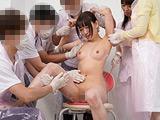 羞恥 生徒同士が男女とも全裸献体になって実技指導2020 【DUGA】
