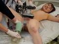 羞恥 生徒同士が男女とも全裸献体になって実技指導2020-4