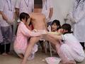 羞恥 生徒同士が男女とも全裸献体になって実技指導2020-6