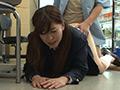 制服女子ピチピチJ○18歳!108人煩悩のままにレイプ!のサムネイルエロ画像No.1