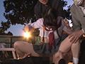 制服女子ピチピチJ○18歳!108人煩悩のままにレイプ!のサムネイルエロ画像No.8