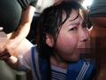 新田舎のお嬢様学校の女子○生をさらってレイプ6のサムネイルエロ画像No.8