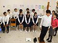 共学校の保健体育2020年・2時限目 男女合同健康診断-0