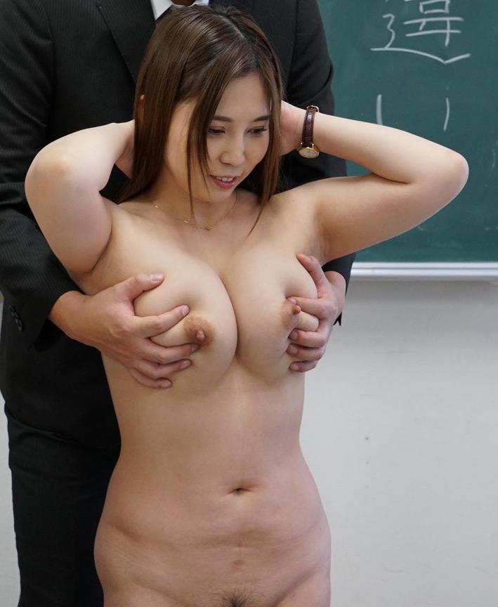 IdolLAB | sadistic-0970 羞恥 新任女教師が学習教材にされる男子校の性教育5