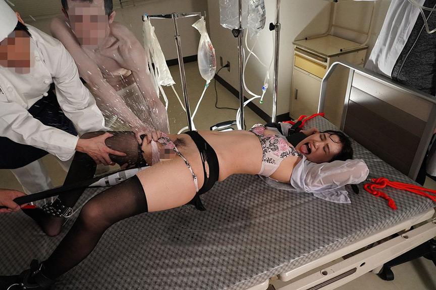 IdolLAB | sadistic-0972 レイプ!裏切りの連鎖!恐怖に支配された廃病院