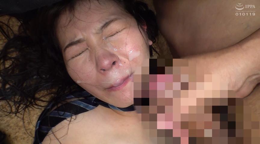 IdolLAB | sadistic-1007 喰い放題、女バイキング!鬼畜強姦非道レイプ!作品集
