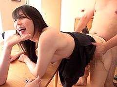 【二階堂ゆり動画】-辱め