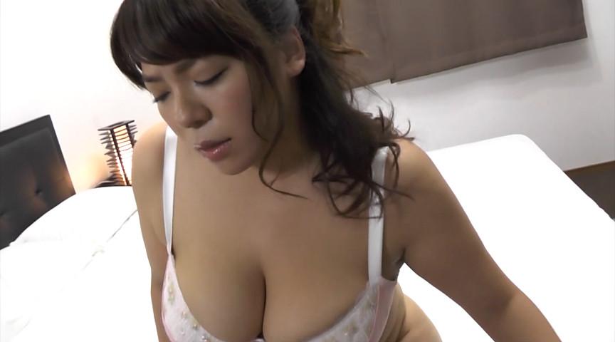 杏美月 胸でっかいの催眠を
