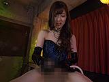 栞菜女王様の調教部屋 【DUGA】