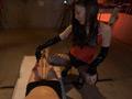 栞菜女王様の調教部屋 6