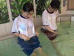 【マニアック動画】姉への復讐