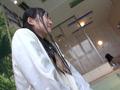 制服の憧れのサムネイルエロ画像No.4