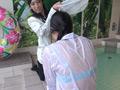 制服の憧れのサムネイルエロ画像No.5