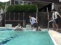 夏服BOUNS GAME